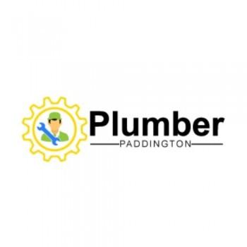 Plumbers in Paddington