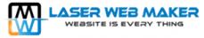 Laserwebmaker