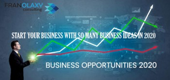 Business Opportunities in Sikkim