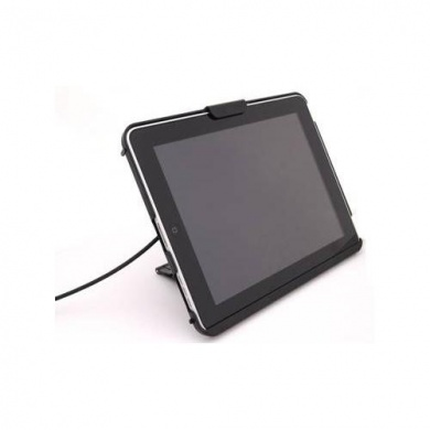 8 Ware iPad Security Stand
