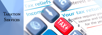 Manages Taxes with Superior Taxation Services in Frankston