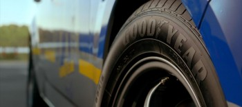 GOODYEAR AUTOCARE ALICE SPRINGS