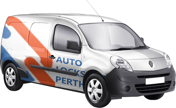Locksmith Perth