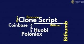 Get Popular Cryptocurrency/Bitcoin Exchange Clone Scripts!!!