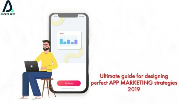 App Marketing St ...