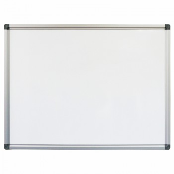 Magnetic Whiteboards For Sale