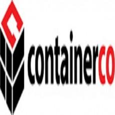 Containerco Pty Ltd