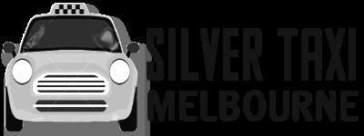 Silver Taxi Melb ...