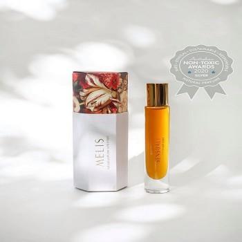 Natural Perfume Online | Natural Organic