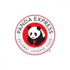 Panda Express Store Locations Data Scrap