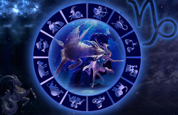 Best Psychics in Perth | Pandit Ganapat