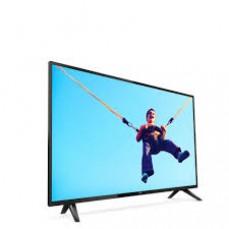 led tv repairing ...