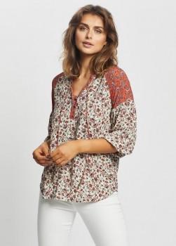 Womens Dresses Sale Online Melbourne - K