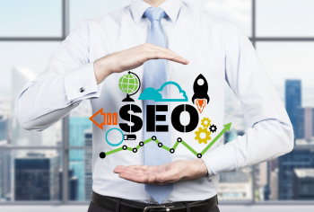Best SEO Company in Adelaide
