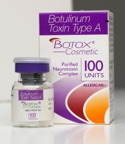 buy your botox c ...