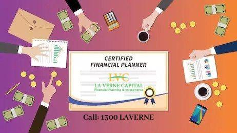 Meet Financial P ...
