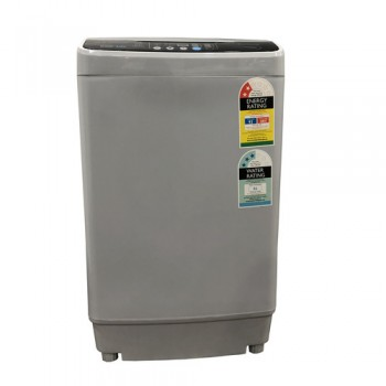 BRAND NEW TOP LOADER 6,5KG