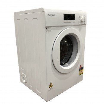 BRAND NEW DRYER 7KG