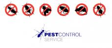 Pest Control Coo ...