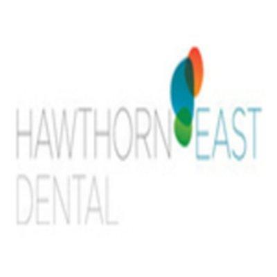 Hcf Dental - Haw ...
