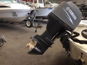 Reliable Boat Motor Repair in Victoria