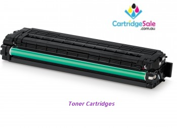 Buy the Best Toner Ink Cartridges Online