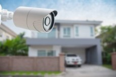 Professional CCTV installation services
