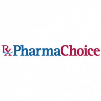 Scrape Pharmacy Store locations Data