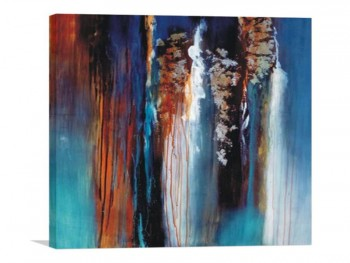 Buy The Best Abstract Landscape Art
