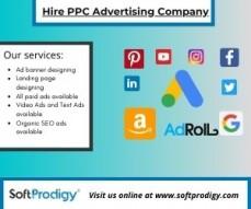 Hire PPC Adverti ...