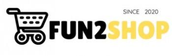 Buy Online Crystal & Salt Lamps at Fun2S