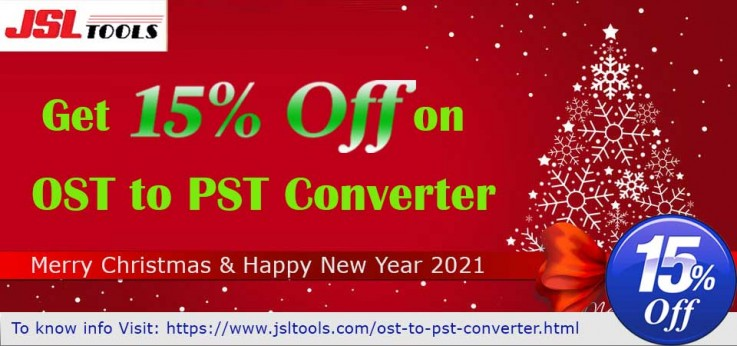 New Year Offer 2 ...