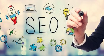 Consult with the Trustworthy SEO Agency