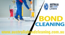 Bond Cleaning Gold Coast
