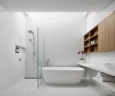 Best Bathroom Designs and Renovations Me