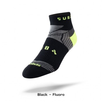 Shop Most Comfortable Blister Free Socks