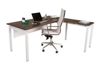 Empire Series Desk