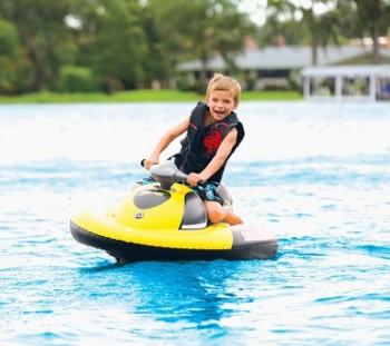Activities For Kids In Rottnest Island
