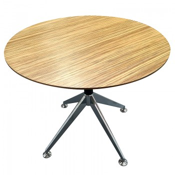 Carine Executive Round Meeting Table