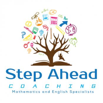 maths tutor sydney western suburbs