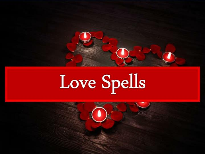 NEW JERSEY POWERFULL MYSTIC MAGIC RING +27639132907 FOR MONEY POWER,BOOST BUSINESS IN CHICAGO,INDIAN