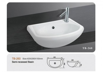 Basins products in Adelaide