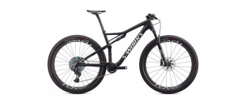 NEW S-WORKS EPIC CARBON SRAM AXS 29 MTB
