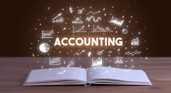 Small Business Accounting Tips To Grow Your Business