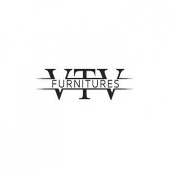 Online Furniture Stores Australia: VTV F