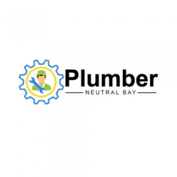 Find Professional Plumber In Neutral Bay
