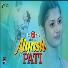 Ayaash PATI New  ...