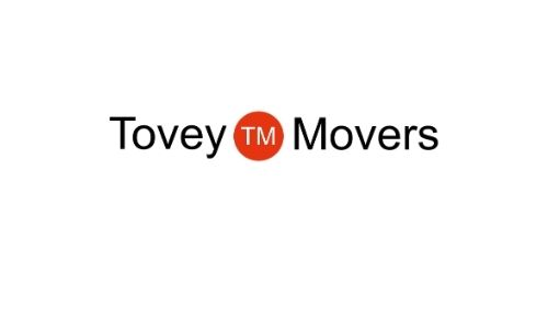Movers Laverton