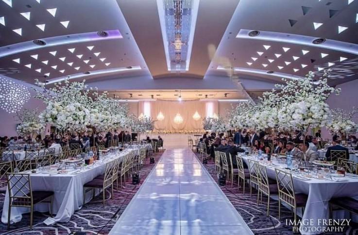 wedding venues i ...