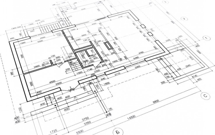 Best CAD Drafting Services in Australia